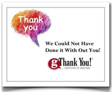 thank-you-employer-001