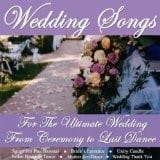 Thank You Wedding Song